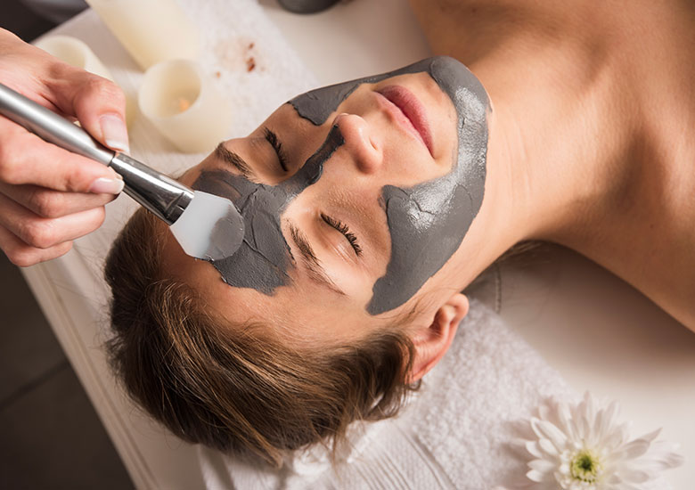 Skin Treatment Course in Ahmedabad