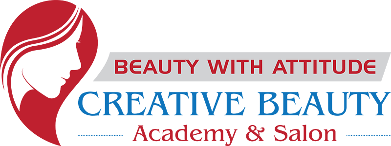 Creative Beauty Academy and Salon