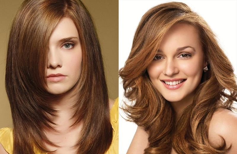 Hair Courses in Ahmedabad