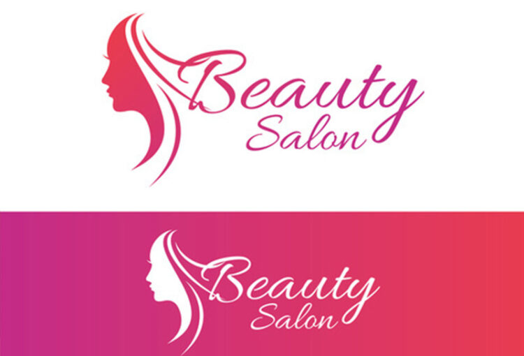 Beauty salon in law garden, Ahmedabad