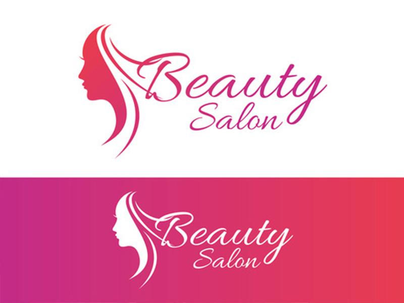 Beauty salon in law garden, Ahmedabad